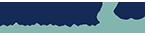 BERRY-sponsor-logo