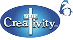CREATIVITY-sponsor-logo
