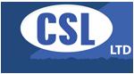 CSL-sponsor-logo