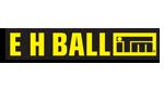 EH-sponsor-logo