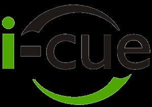 ICUE-sponsor-logo