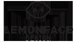 LEMONFACE-sponsor-logo