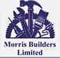 MORRIS-sponsor-logo