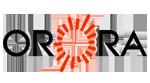 ORORA-sponsor-logo