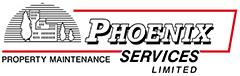 PHEONIX-sponsor-logo