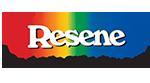 RESENE-sponsor-logo