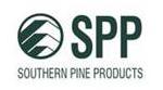 SPP-sponsor-logo