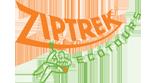 ZIP-sponsor-logo
